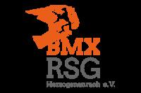 BMX RSG Herzogenaurach
